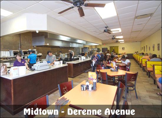 select-midtown-flip