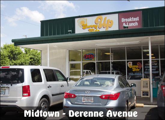 select-midtown